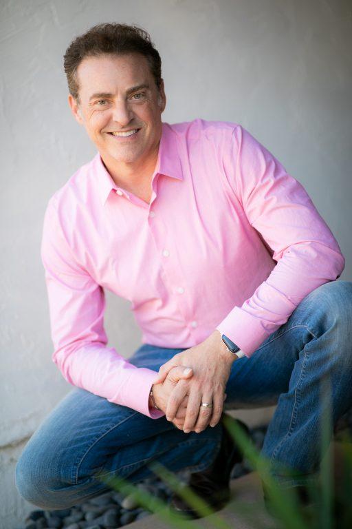 Mike Koenigs   Motivational Speaker, 13-Time #1 Bestselling